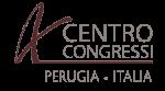 Centro Congressi Perugia