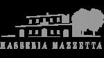 Masseria Mazzetta Salento